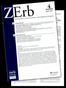 ZErb-4-2011