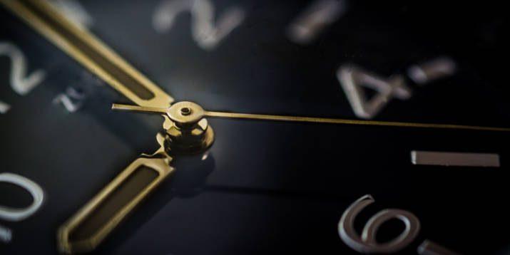 Honorar Abrechnung Uhr