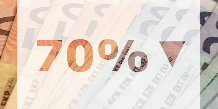 Witwenrente Rentenkuerzung