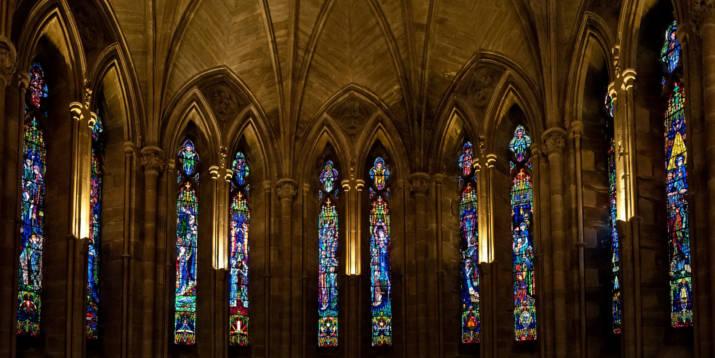 Kirchensteuer Erbschaft Erbe