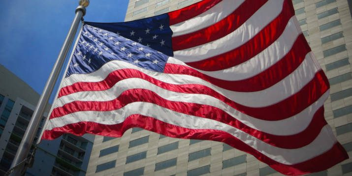 USA Steuern Nachlass