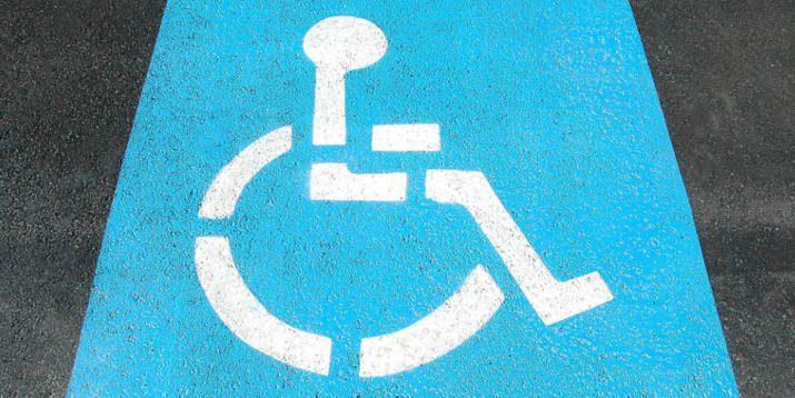 Behindertentestament