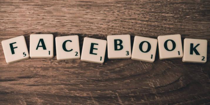 Facebook Account Erbschaft Zugang
