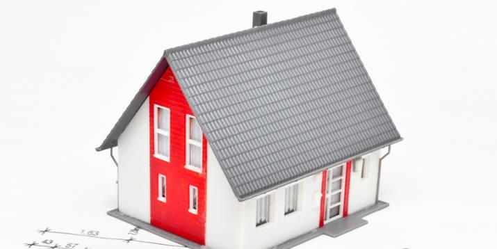 Eigenheim Erbschaftsteuer