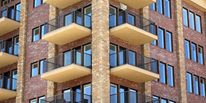 Wohnungen Erbschaft Wohnrecht