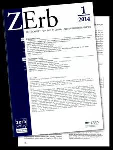 ZErb-1-2014