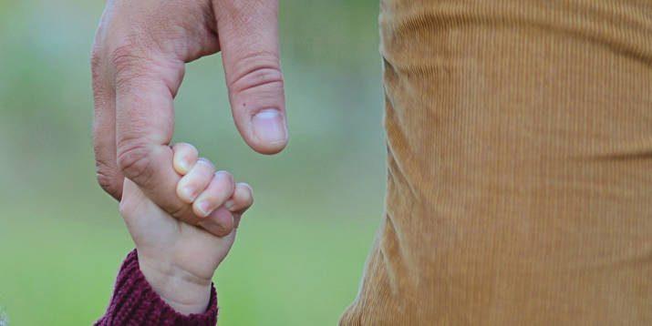 Vater Tochter Schenkung Steuer