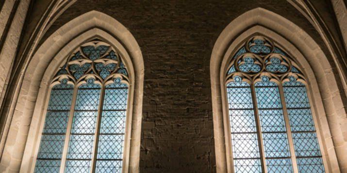Erben Kirchensteuer Nachzahlung